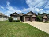7013 Cooperstown Circle - Photo 1