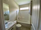 7013 Cooperstown Circle - Photo 22