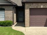 7013 Cooperstown Circle - Photo 3