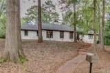3448 Tall Pines Circle - Photo 2