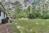 3448 Tall Pines Circle - Photo 40