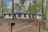 3448 Tall Pines Circle - Photo 44
