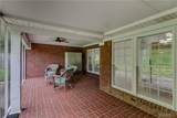 1860 Gaineswood Drive - Photo 34