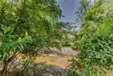 2710 Camellia Drive - Photo 9