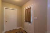 3604 1st Avenue - Photo 10