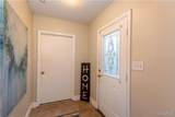 3604 1st Avenue - Photo 12