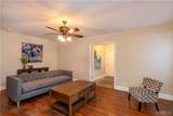 3604 1st Avenue - Photo 13