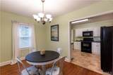 3604 1st Avenue - Photo 15
