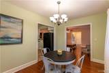 3604 1st Avenue - Photo 17