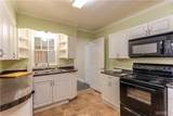 3604 1st Avenue - Photo 18