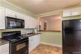3604 1st Avenue - Photo 19