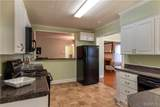 3604 1st Avenue - Photo 20