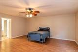 3604 1st Avenue - Photo 21