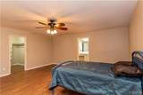 3604 1st Avenue - Photo 22
