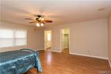 3604 1st Avenue - Photo 23