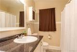 3604 1st Avenue - Photo 24