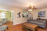 3604 1st Avenue - Photo 25