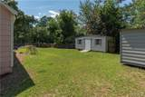 3604 1st Avenue - Photo 4