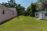 3604 1st Avenue - Photo 5