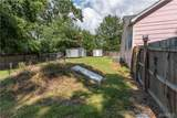 3604 1st Avenue - Photo 7