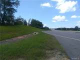 0 Us 82 Highway - Photo 1