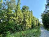 0000 Chapel Park Drive - Photo 1