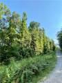 0000 Chapel Park Drive - Photo 2