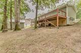 8461 Baptist Campground Road - Photo 22