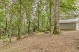 8461 Baptist Campground Road - Photo 26