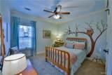 3620 White Oaks Ridge - Photo 26