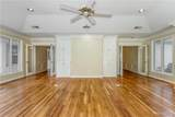 121 Covey Chase - Photo 25