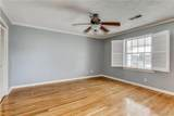121 Covey Chase - Photo 33