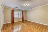 121 Covey Chase - Photo 40