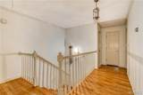 121 Covey Chase - Photo 41