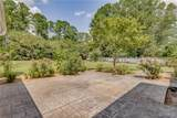 121 Covey Chase - Photo 42