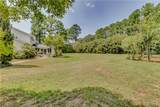 121 Covey Chase - Photo 44