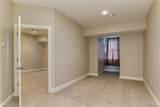 1401 Pinnacle Park Lane - Photo 22