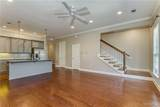 1401 Pinnacle Park Lane - Photo 9
