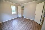95 Mcculley Hill Loop - Photo 15