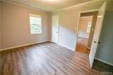 95 Mcculley Hill Loop - Photo 17
