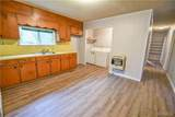 95 Mcculley Hill Loop - Photo 8