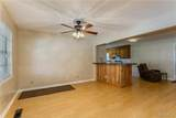 45 Booth Estates - Photo 11