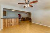 45 Booth Estates - Photo 12