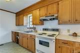 45 Booth Estates - Photo 13