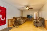 45 Booth Estates - Photo 14