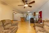 45 Booth Estates - Photo 15