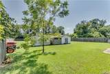 45 Booth Estates - Photo 3