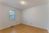 45 Booth Estates - Photo 9