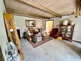 14640 Renfroe Drive - Photo 37
