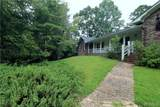 14640 Renfroe Drive - Photo 4
